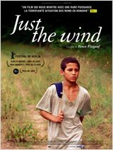 Just The Wind (Vostfr)