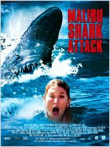 Malibu Shark Attack en streaming