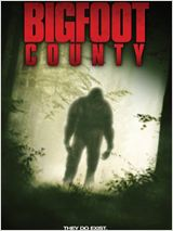 Bigfoot County