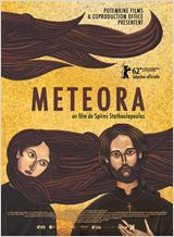 film M�t�ora en streaming