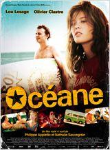 Océane (2013)