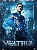 Regarder film Voltage