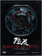 Rigor Mortis en streaming