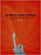 Dragon Day streaming