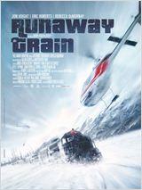 Runaway Train en streaming