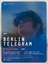 Berlin Telegram streaming