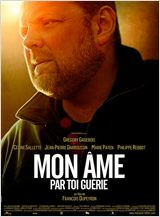 Télécharger Mon âme par toi guérie en Dvdrip sur uptobox, uploaded, turbobit, bitfiles, bayfiles ou en torrent
