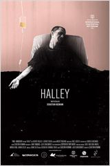 Halley en streaming