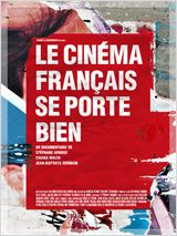 Le Cinéma Français Se Porte Bien streaming vf