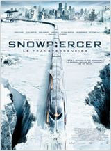 Photo Film Snowpiercer, Le Transperceneige