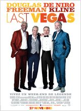 Last Vegas en streaming
