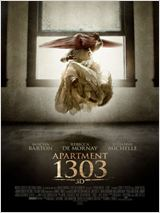 Regarder Apartment 1303