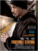Stream Fruitvale Station