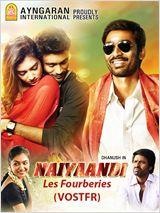 Stream Naiyaandi-Les Fourberies