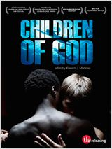 Children of God en streaming
