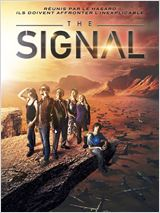 Telecharger The Signal (Backlight) [Dvdrip] bdrip