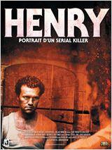 Henry, Portrait D'un Serial Killer streaming