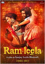 Stream Ram-Leela