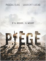 Piégé streaming DVDRIP