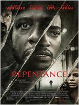 Repentance en streaming