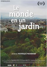 Le Monde En Un Jardin streaming vf