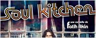 &quot;Soul Kitchen&quot; : Fatih Akin au micro