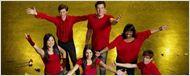 """Prochainement sur vos écrans : """"Glee"""", """"Beautiful People""""..."""