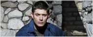 Jensen Ackles n'est plus un coeur à prendre
