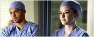 """Deux médecins promus dans """"Grey's Anatomy"""" (MAJ) !"""
