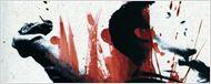 """Bloody Sunday"", 40 ans après"