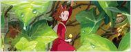 Le prochain film du studio Ghibli se dévoile un peu plus...