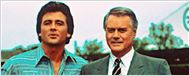 """Dallas"" : le retour?"