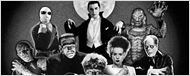 Un jeu de r&#244;le multijoueurs avec les Universal Monsters !
