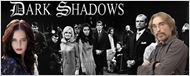 """Dark Shadows"" : une James Bond Girl et un Watchman au casting ?"