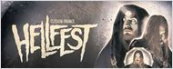 Hellfest 2011 : du metal oui... mais aussi du cinoche !