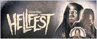 Hellfest 2011 : du metal oui... mais aussi du cinoche !