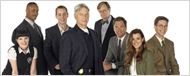 Audiences du Week-End: tout va bien pour &quot;NCIS&quot;