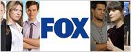 Saison 2011 / 2012: toutes les séries de la chaîne FOX