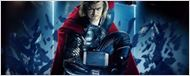 "Box-office : ""Thor"" les met à la raison !"