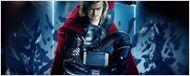 """Box-office : """"Thor"""" les met à la raison !"""