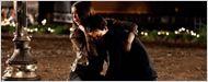 Audiences US: Mystic Falls ne flambe pas !