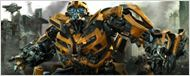 "Box-office US : ""Transformers 3"" écrase tout !"