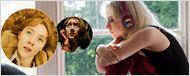 """Saoirse Ronan (""""How I Live Now"""") : Itinéraire d'une enfant star qui a tout d'une grande"""