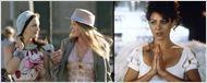 """Elizabeth Hurley dans """"Gossip Girl"""""""