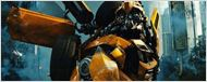 "Box-office : ""Transformers 3"" seul au monde !"