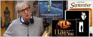 Box-office : Woody Allen, réalisateur de... blockbusters !