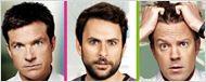 Quiz ciné - Les nouveaux visages de la comédie US