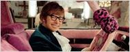 &quot;Austin Powers 4&quot; : Mike Myers a sign&#233; !