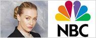 Une sitcom pour Portia de Rossi et Ellen DeGeneres