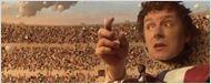 "Michel Gondry en plein ""trainstorming"" avec Jarvis Cocker et Arno ! [VIDEO]"